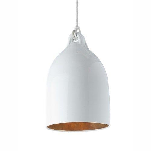 polspotten-design-lamp-kopen-bufferlamp
