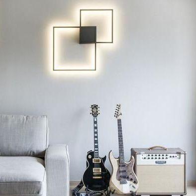 weverducre-design-lamp-kopen-venn