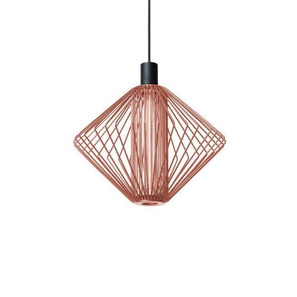 weverducre-design-lamp-kopen-diamonds-wiro