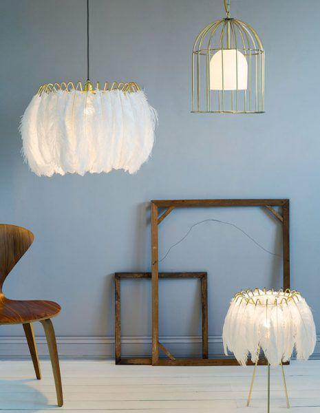feather-lamp-white-birdcage