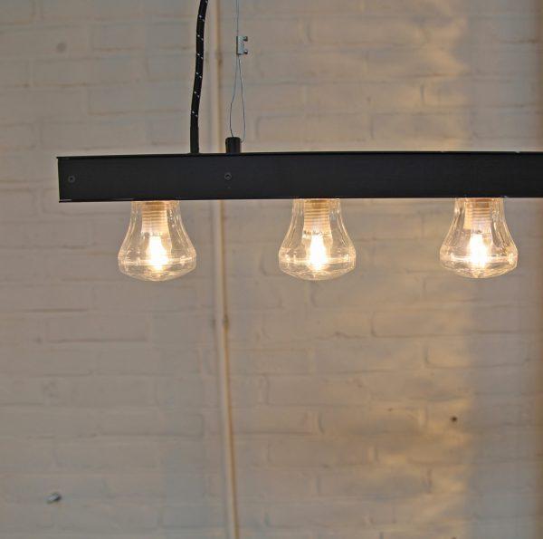 Wall-Lines-lamp-JSPR