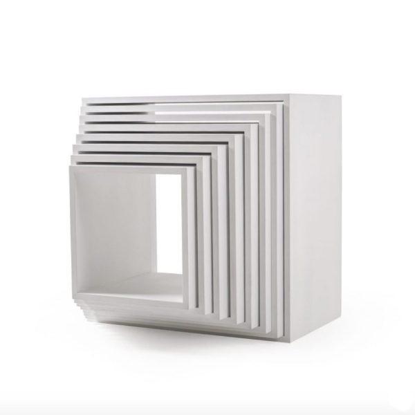 seletti-design-kast-kopen-assemblage