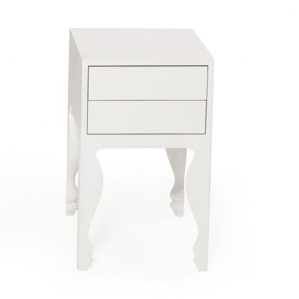 JSPR-Office---Philippe-Drawer-Unit