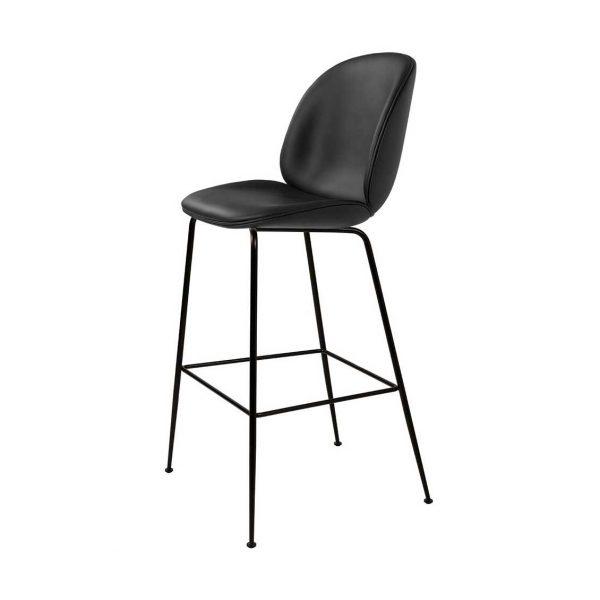 gubi-design-kopen-beetle-chair
