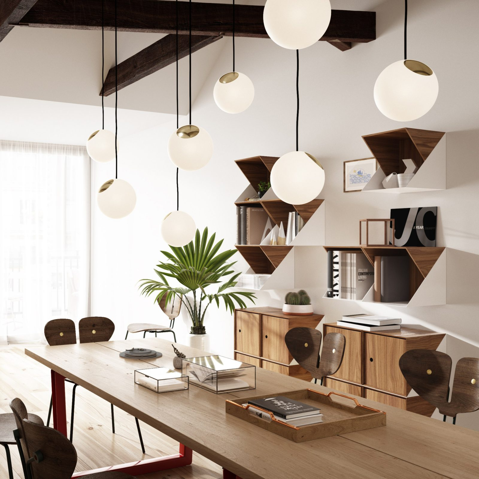 BRIGHT-SPOT-Nordic-Tales-238176-rel99ef5f32 & Looking for a Nordic Tales Bright Spot Lamp? Shop online at The ...