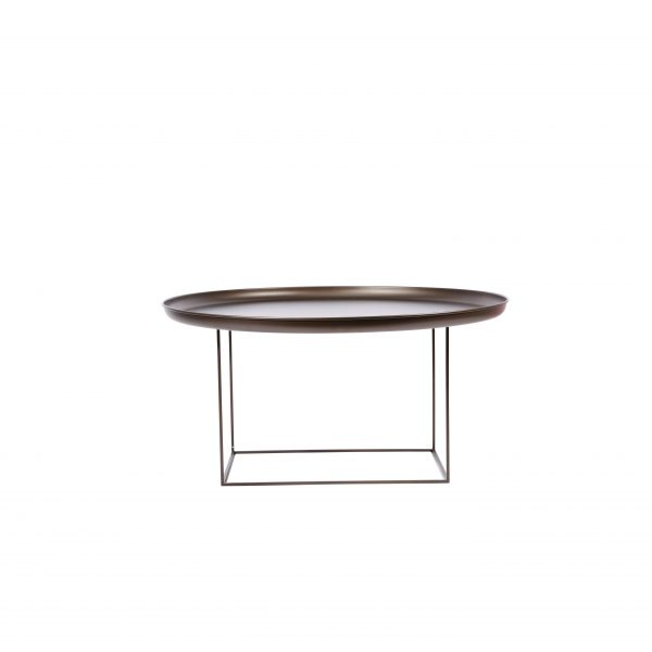 norr11-duke-side-table-kopen