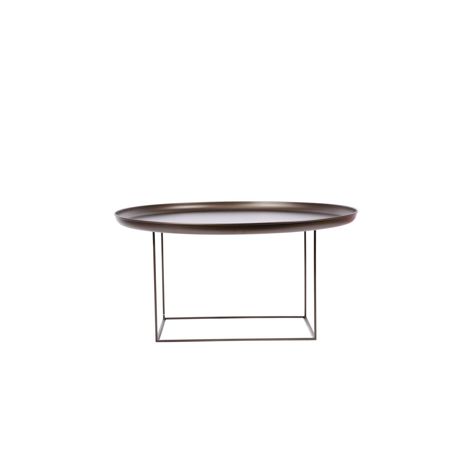 Side Table Kopen.Duke