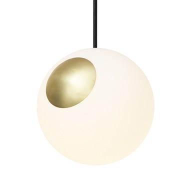 Nordic-Tales-design-kopen-Bright-Spot