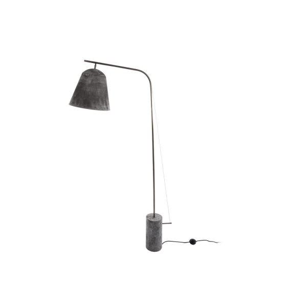norr11-line-lamp-kopen