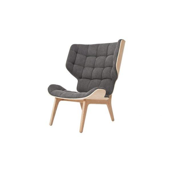 norr11-mammoth-chair-kopen