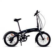 postbike-fold-e-bike-kopen