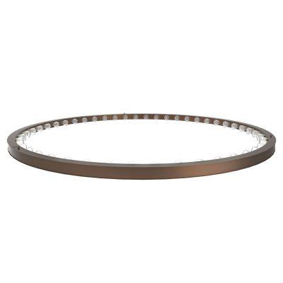 JSPR-Aurora-L-bronze