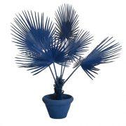 kunstplanten-kopen-pols-potten-fake-plants