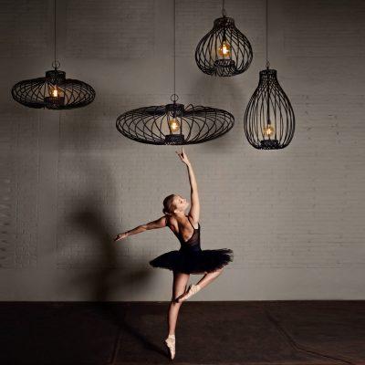 jspr-design-lamp-kopen-pirouette