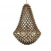 jspr-design-lamp-kopen-crown-brons
