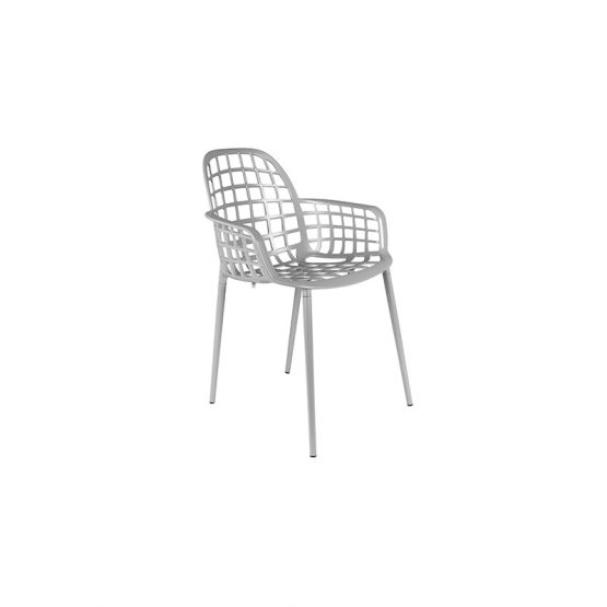 outdoor-furniture-zuiver