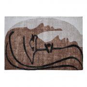 roden-carpet-naturel