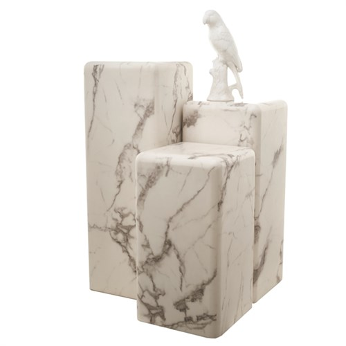 pols-potten-design-pillar-marble-set