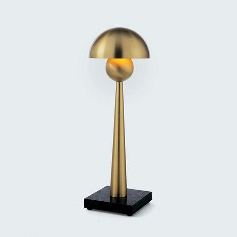 quasar-design-kopen-moon-table-lamp