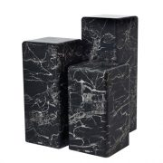 pols-potten-design-kopen-jspr-pillar