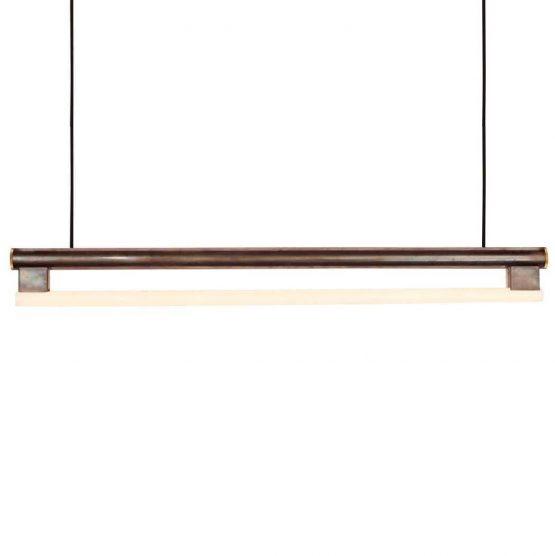 frama-eiffel-hanglamp