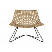 weave-fauteuil-kopen-woood