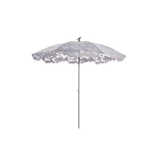 droog-design-shadylace-parasol-kopen
