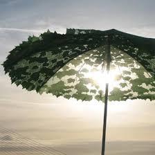 droog-design-shadylace-parasol-umbrella