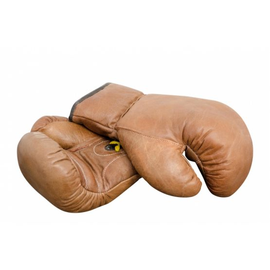 boxing-gloves-vintage-look-antieke-box-hanschoenen-kopen