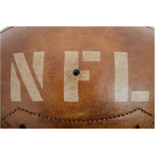 leather-football-vintage-look-antieke-rugby-bal-kopen