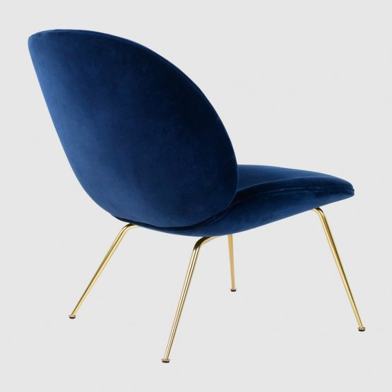 gubi-beetle-chair-dining-fully-upholstered-conic-base