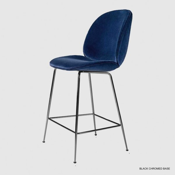 gubi-beetle-chair-bar