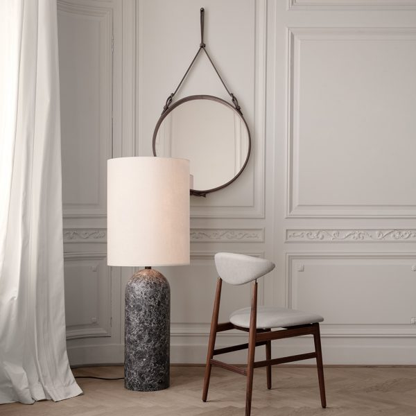 gubi-design-adnet-mirror