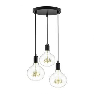 King-Edison-Trio-Pendant-Lamp