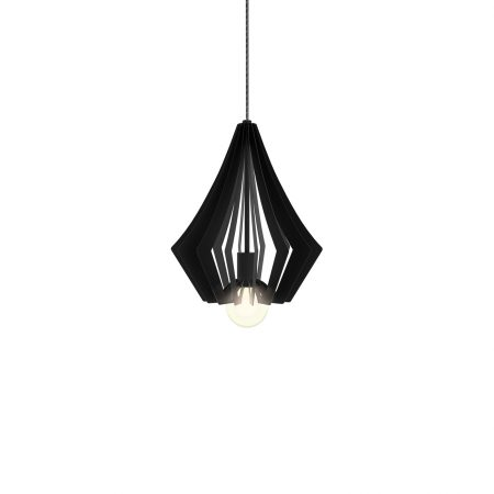 JSPR-Beaudine-Lamp-Kopen