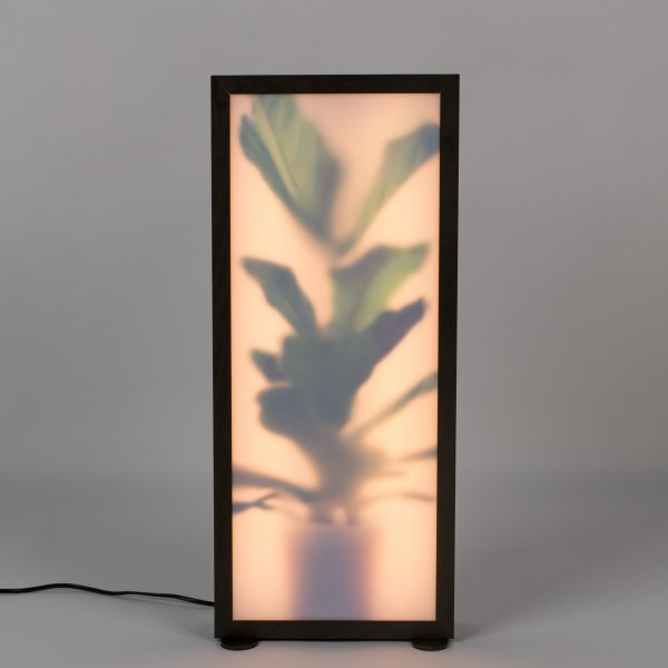 Grow-Floor-Lamp