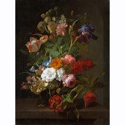 JSPR-Floral-Walls01