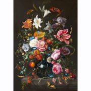 JSPR-Floral-Walls02