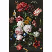 JSPR-Floral-Walls03