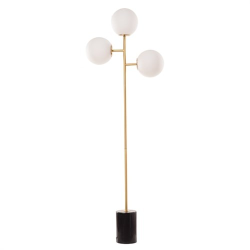 Pols-Potten-Floor-Lamp-Full-Moon