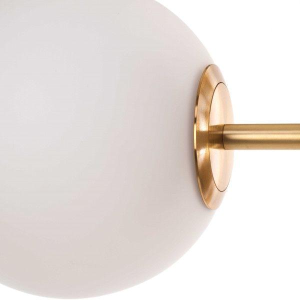 Pols-Potten-Floor-Lamp-Full-Moon
