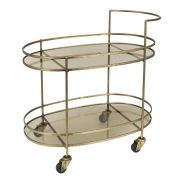 bar-cart-trolley-villads