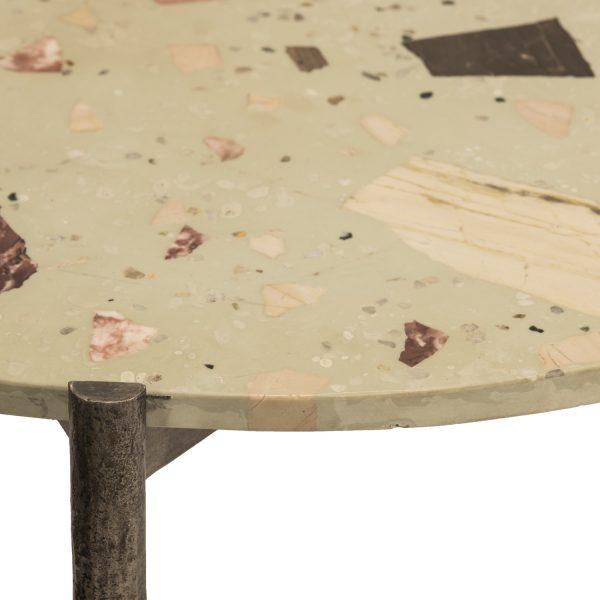 Pols-Potten-Nougat-Coffee-Table