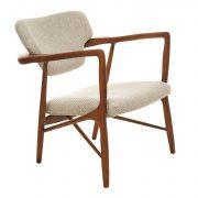 Pols-Potten-Lounge-Chair-Caracas