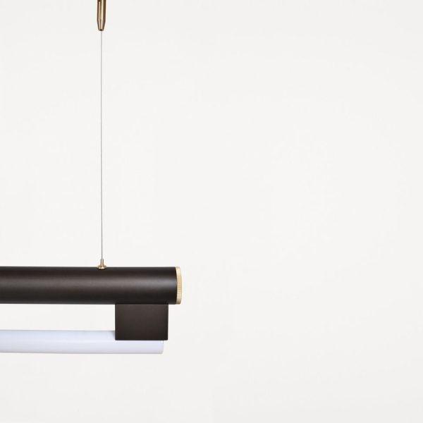 Frama-CPH-Eiffel-design-lamp