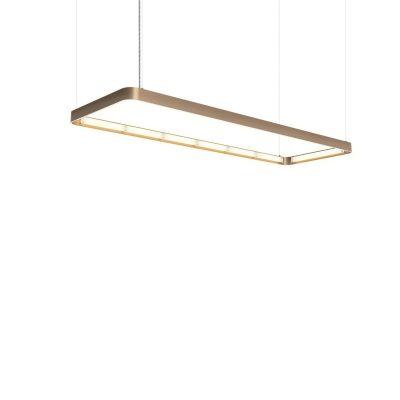 JSPR-Eden-Deco-50x150-bronze-on-aangepast