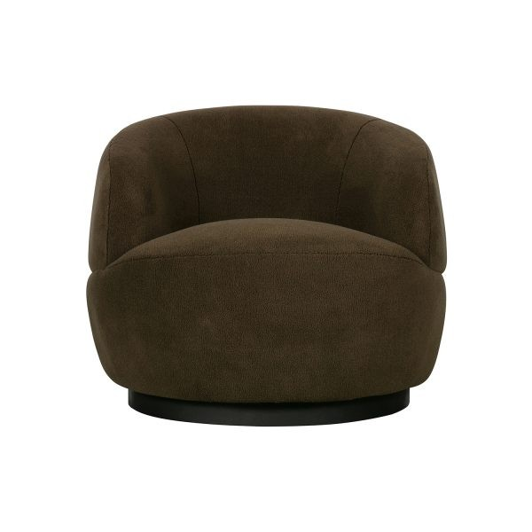 woolly-chair-be-pure-home