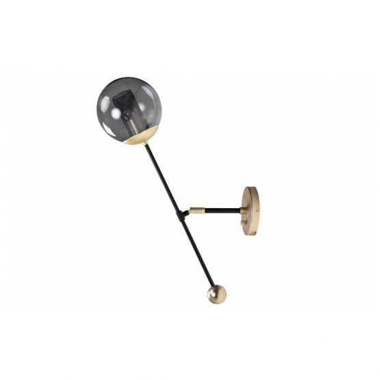 orbit-lamp-v-lab-glass-gold