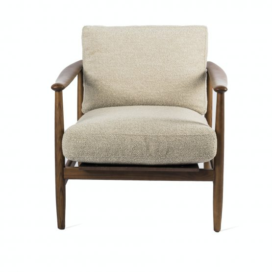 todd-design-chair-pols-potten